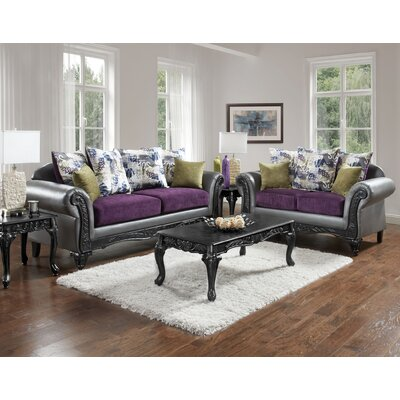 CHFC3754 Chelsea Home Living Room Sets