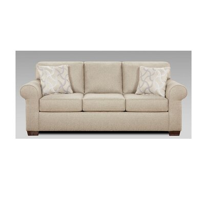 Ainsley Sofa