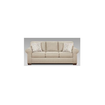 Ainsley Sleeper Sofa