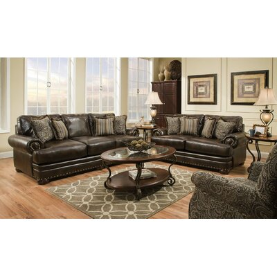 Matilda Sleeper Living Room Collection