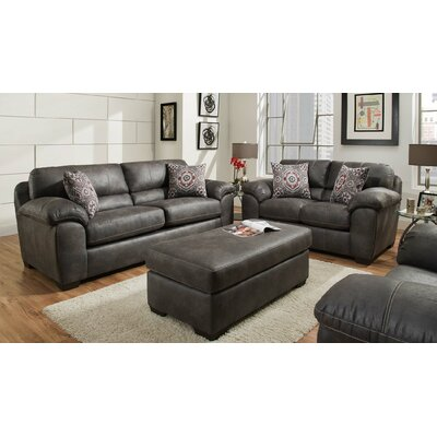 Ace Living Room Collection