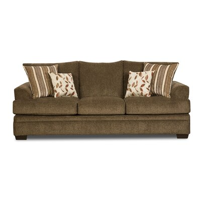 Calexico Sleeper Sofa