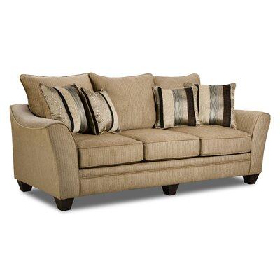 183858-3921-SL-WS Chelsea Home Sofas