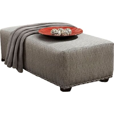Dandy Cocktail Ottoman