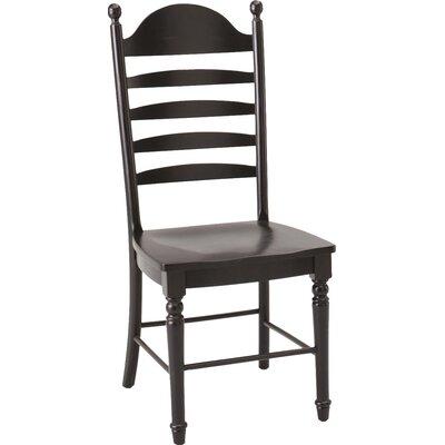 Jaren Side Chair