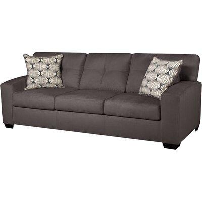 Rockland Sofa
