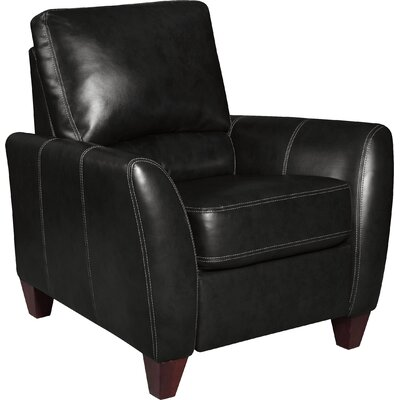 Madison Manual Recliner