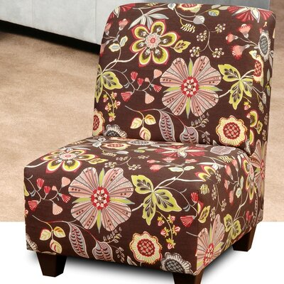 Peter Slipper Chair