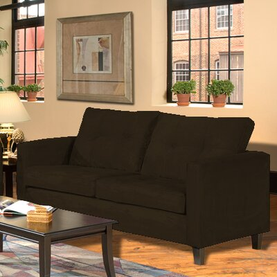 5900-S-BJ TQD1063 Chelsea Home Heather Sofa