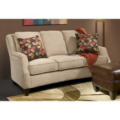 Chelsea Home 272443-35 Russell Sofa
