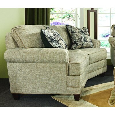 Chelsea Home 279000-27 Simply Yours Loveseat