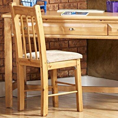 Kids Desk Chair 3534542-C