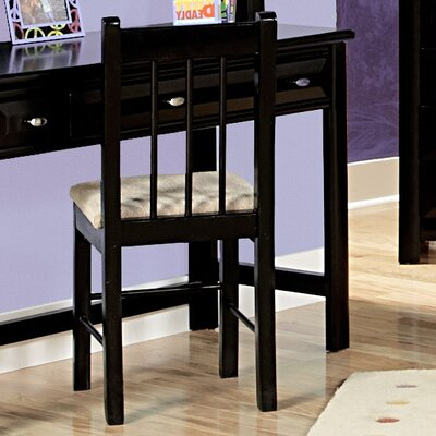 Kids Desk Chair 3534542