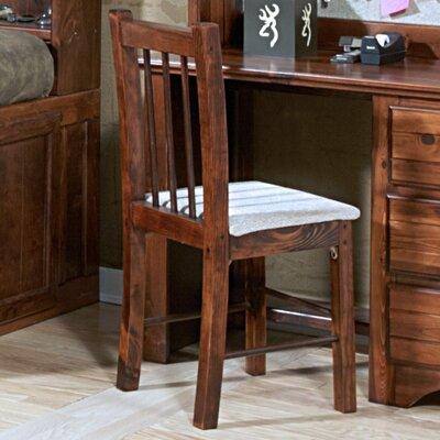 Kids Desk Chair 3524790-C