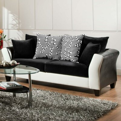 Tau Sofa