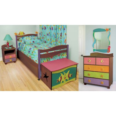 Tropical Bedroom Furniture Sets Furniture Bedroom Furniture Bedroom Set Tropical Bedroom Sets