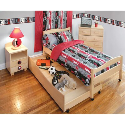 Kids Sports Bedding Totally Kids Totally Bedrooms