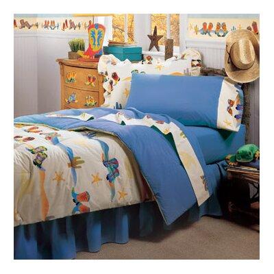 Cowboy Bedding Collection
