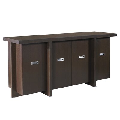 Bridget Sideboard