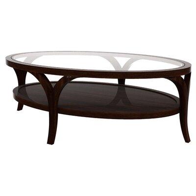 Sebastian Coffee Table