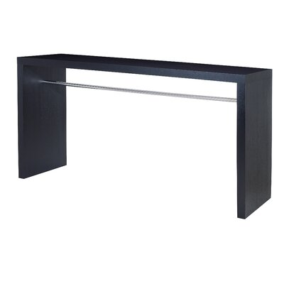 Kate Console Table