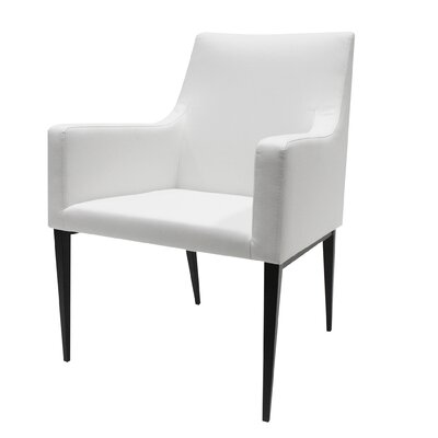 Lauren Upholstered Dining Chair