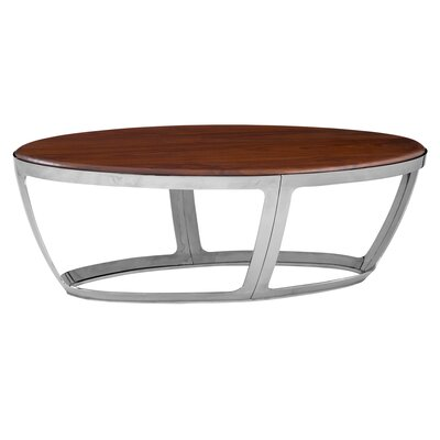 Alyssa Coffee Table