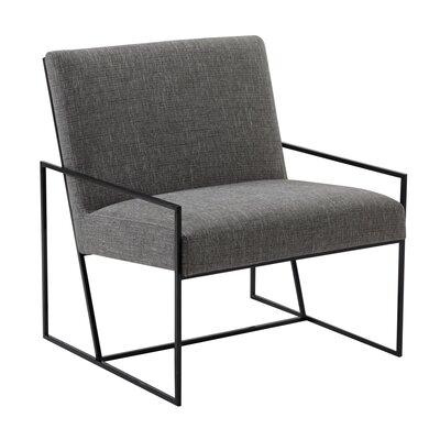 Dora Arm Chair