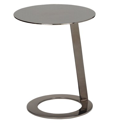 Mindy End Table