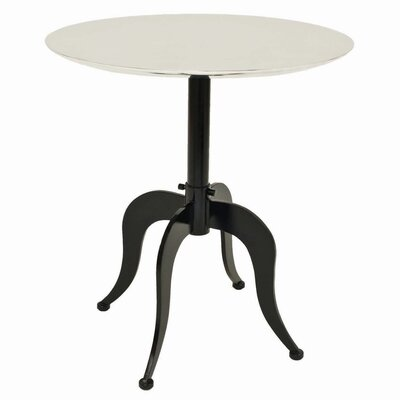 Felicia Collection End Table