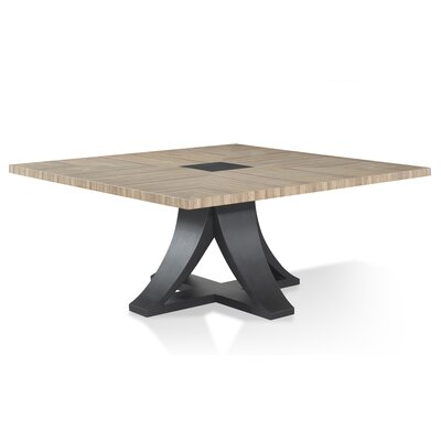 Bonita Dining Table