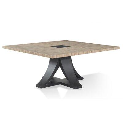 Bonita Dining Table