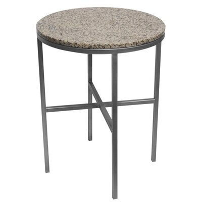 Crofton End Table