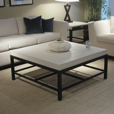 Spats 2 Piece Coffee Table Set