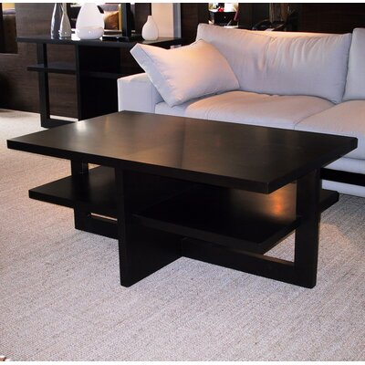 Samantha Coffee Table