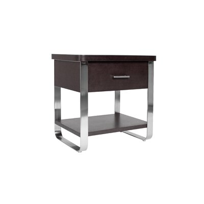 Furniture financing Artesia 1 Drawer Nightstand...