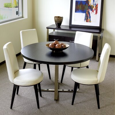 Artesia 3 Piece Dining Set