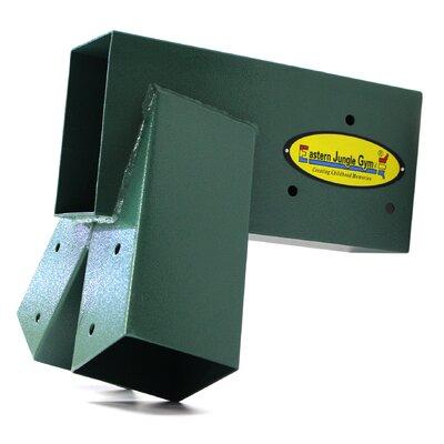 Easy 1-2-3 Steel A Frame Bracket CAB