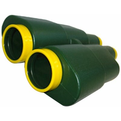Eastern Jungle Gym Plastic Jumbo Binoculars at Sears.com