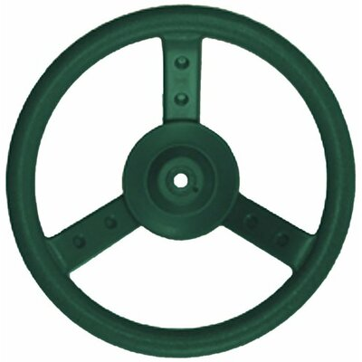 Eastern Jungle Gym Plastic Steering Wheel at Sears.com