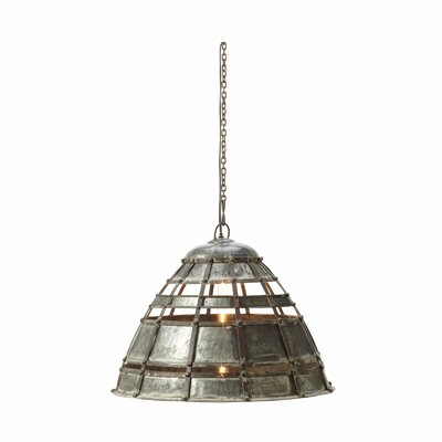 Loftis Pendant Lamp