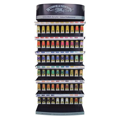 Galeria Acrylic Paint Tube Set 2194259