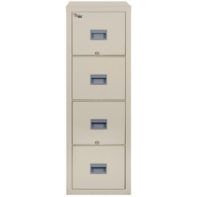 Patriot Insulated Fire File Drawer Product Picture 3094