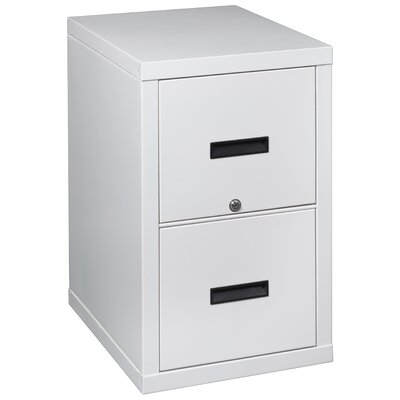 One of a kind Drawer Vertical Filing Cabinet Product Photo