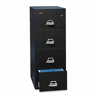 Drawer Patriot Insulated Fire File Fireproof Product Picture 7884