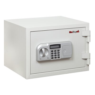 Fireproof Security Safe Electronic Lock Product Image 1189
