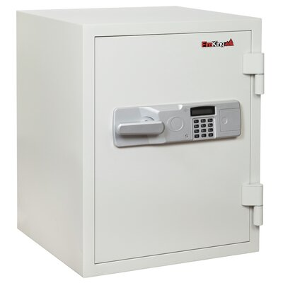 Hour Fireproof Security Safe Electronic Lock Product Image 132