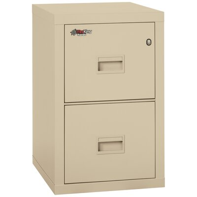 Fireproof Drawer Vertical File Cabinet Product Picture 2169