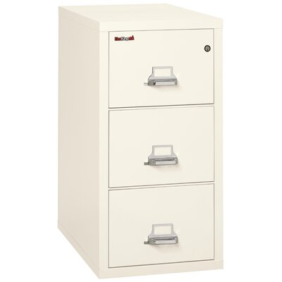 Fireproof Drawer Vertical Filing Cabinet Image 536