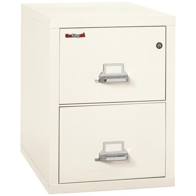 Drawer Vertical Filing Cabinet Legal Product Photo 279